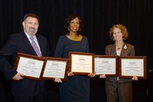 Cora-Awards-of-Merit-Small2