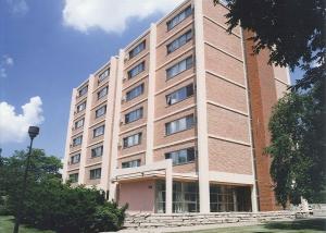 311 University