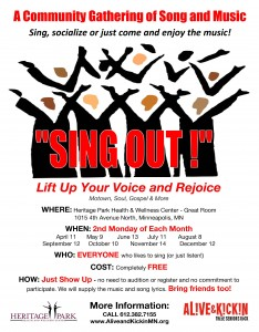 Copy of Sing Out POSTER_FINAL (2)