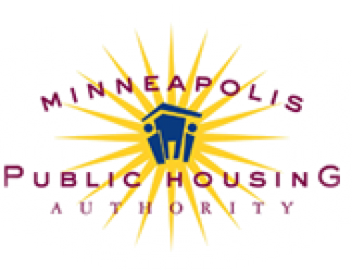 MPHA Draft FY2017 MTW Plan & Supporting Documents for Public Review