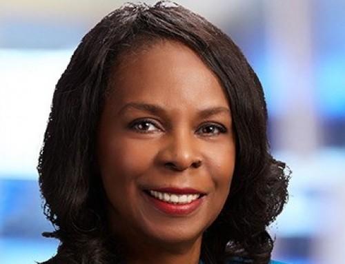 MPHA Executive Director/CEO Cora McCorvey to Retire