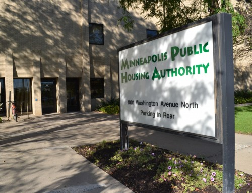 MPHA's responses to public comments on FY2017 Moving-to-Work plan