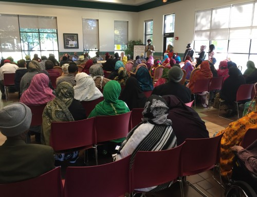 """MPHA statement following resident council decision to reject """"Mogadishu, Minnesota"""" filming"""